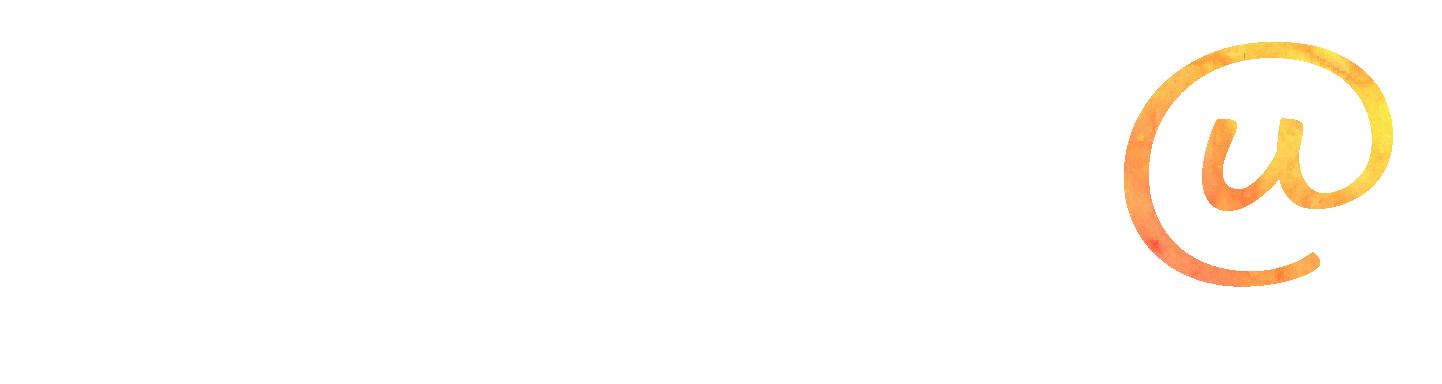 Youround.pl